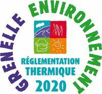 Logo RT2020