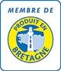 Membre de produit bretagne