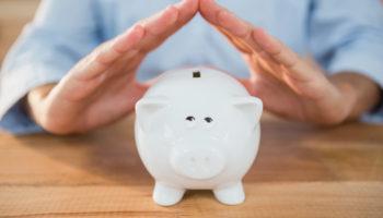 Profiter d'un contexte favorable pour investir