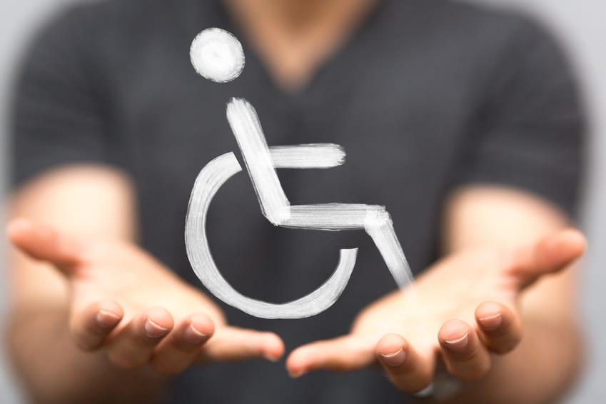 Accessibilité et norme PMR