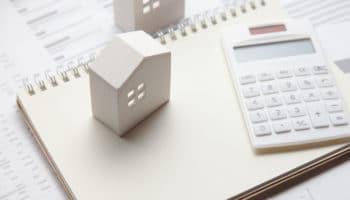 Comment bien estimer votre budget ?