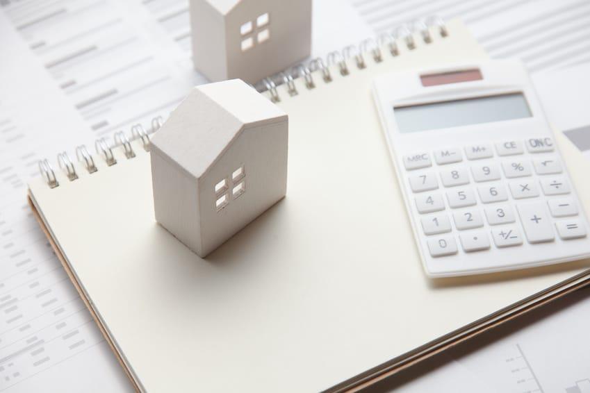 Estimer son budget pour une construction neuve