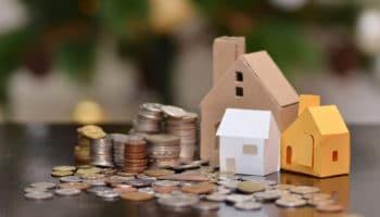 Aides financières : avez-vous pensé à l'APL ?