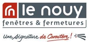 Le Nouy