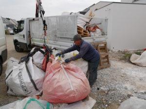 La gestion durable des déchets, un enjeu majeur