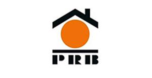 Logo partenaire - PRB