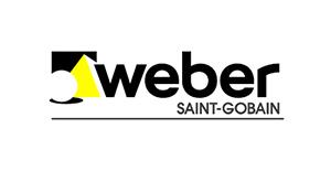 Logo partenaire - WEBER