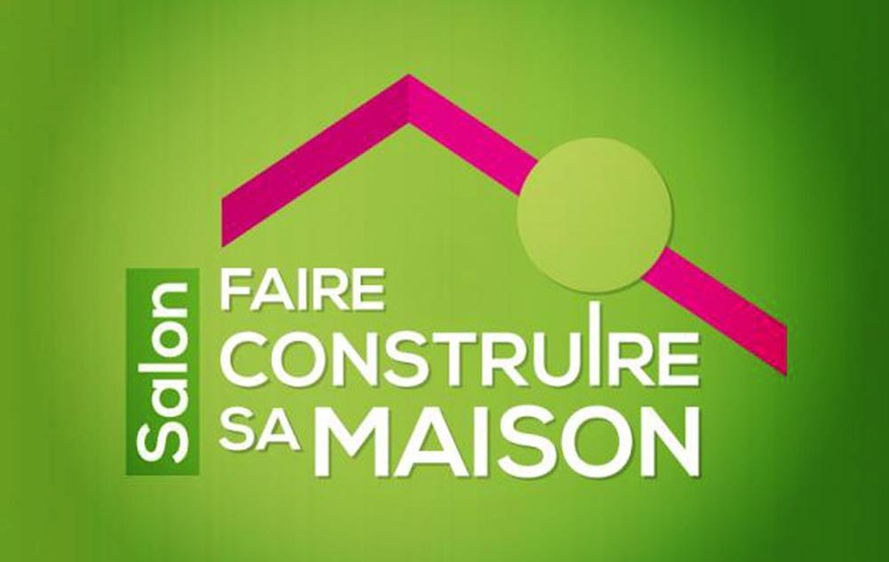 Salon Faire construire sa maison 2017