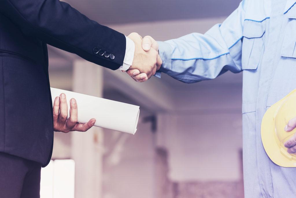 Le CCMI (Contrat de Construction de Maison Individuelle)