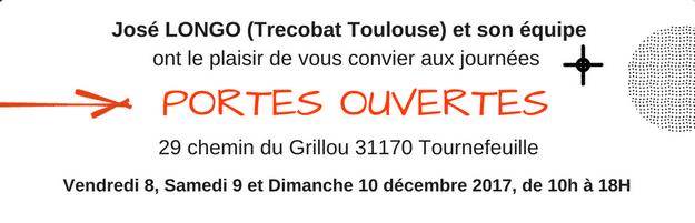 Trecobat_architecture contemporaine à Toulouse