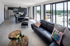 Maison Morbihan