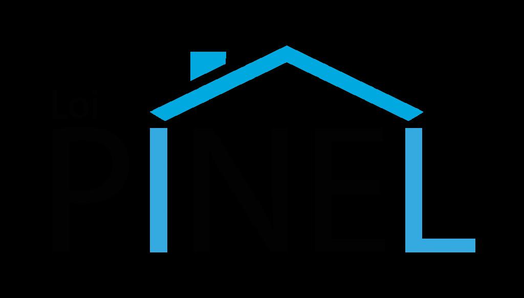 investir dans l'immobilier loi pinel