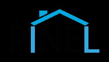 Investir dans l'immobilier: le dispositif Pinel en 2018