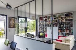 Maison Grandjean, Charente-Maritime (17)