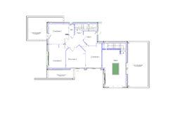 Construction maison Brest (29)