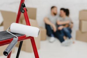 Aménagement intérieur: les grandes tendances 2018