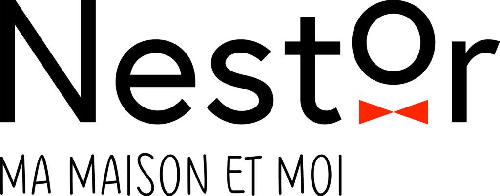 Développement de l'application Nestor avec la nouvelle rubrique Guide et Conseils