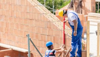 L'amélioration des conditions sur chantier, un enjeu pour Trecobat