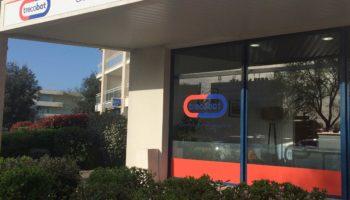 Nouvelle agence Trecobat à La Rochelle