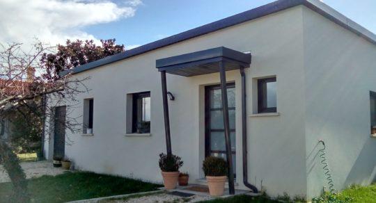 Témoignage construction maison individuelle Toulouse