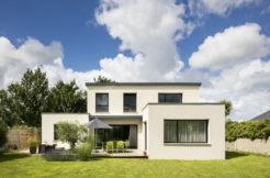 Maison familiale dans le Nord Finistère qui inspire calme et douceur de vivre