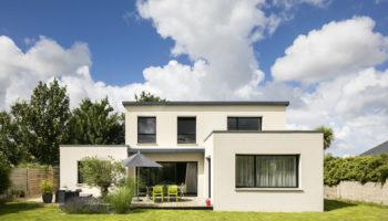 Maison familiale dans le Finistère (29)