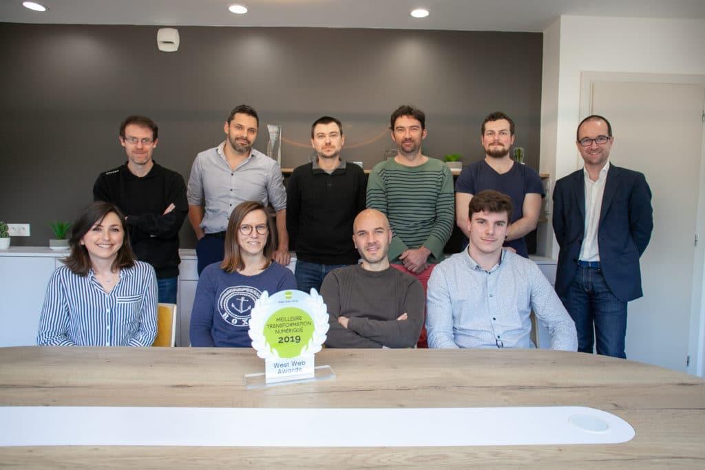 équipe-trecobat-transformation-numérique