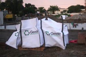 trecobat-re2020-geode