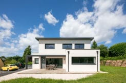 TRECOBAT-maison-contemporaine-lannion