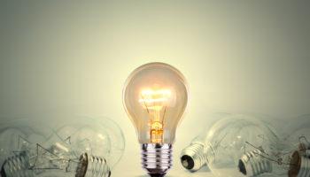 Le rendez-vous électricité