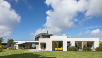 Design et Grands Espaces au Relecq-Kerhuon (29)