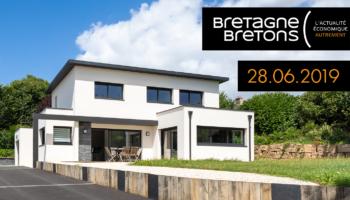 Quels sont les meilleurs employeurs Bretons ?