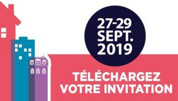 Salon de l'immobilier à Toulouse : retrouvez notre équipe Trecobat sur place !
