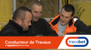 Katell annonce CDTX