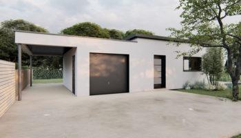 Construire sa maison PMR avec Trecobat