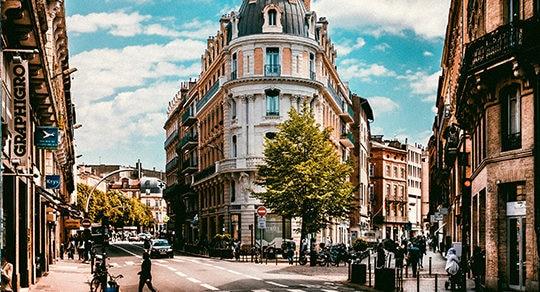 Faire construire sa maison Trecobat près de Toulouse en Haute-Garonne