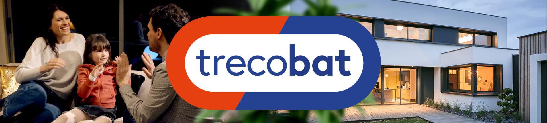 TRECOBAT_HEADER