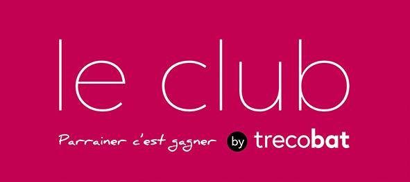 le club trecobat