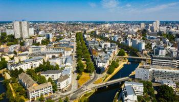 Ille-et-Vilaine : Notre sélection de villes où il fait bon vivre en 2021