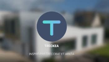 Innovation : Trecobat et Arkéa lancent la platefrome blockchain Treckea !