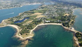 Vivre dans le Morbihan : Un département agréable et dynamique