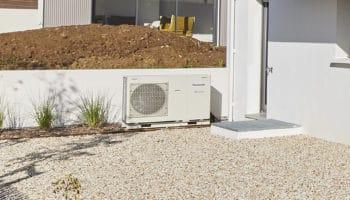 Contrat de maintenance de la pompe à chaleur : l'importance d'un entretien régulier