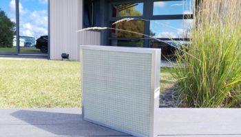 Trecobat révolutionne la qualité de l'air de votre intérieur