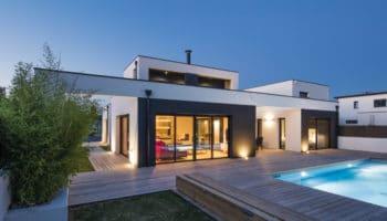 Obtenir son permis de construire rapidement pour une maison neuve