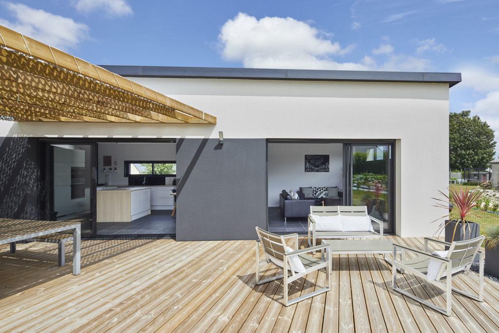 mur-enduit-terrasse-bois-finistere-trecobat