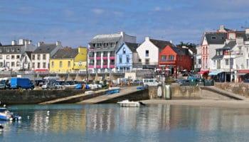 Construire sa maison principale ou secondaire dans le Morbihan