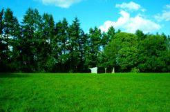Terrain à Saint Aubin du Cormier 35140 305m2 40700 € - RHAM-19-10-28-4