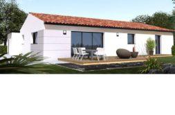 Maison+Terrain de 4 pièces avec 3 chambres à Teulat 81500 – 242173 € - EHEN-20-11-25-14