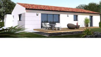 Maison+Terrain de 4 pièces avec 3 chambres à Grenade 31330 – 197282 € - EHEN-20-12-28-36