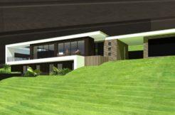 Maison+Terrain de 4 pièces avec 3 chambres à Royan  – 216985 € - OBE-19-08-14-14